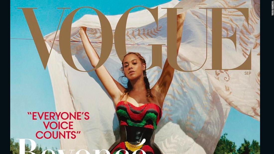 /news_files/180806141523-beyonce-vogue-cover-tyler-mitchell-super-tease.jpg