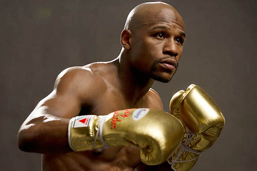 /news_files/Mayweather-Maidana- Highest Selling PPV Of 2014.file/floyd_money_mayweather.jpg