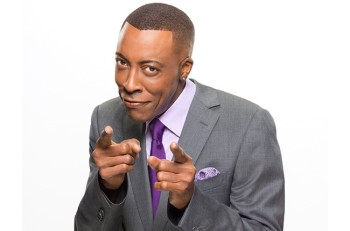 /news_files/The Arsenio Hall Show Canceled.files/arsenio-hall-press-2013-650-430-350x231.jpg