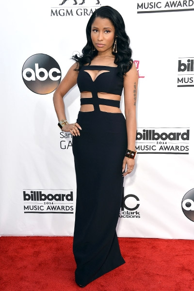 /news_files/billboard awards/nicki-minaj-2014-billboard-music-awards-red-carpet.jpg