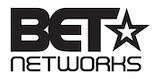 Bet-Networks-Logo-August-24-2011-350x175