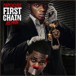 papoose-firstchain