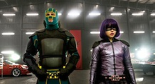 kick-ass-2-aaron-taylor-johnson-kick-ass-chloe-grace-moretz-hit-girl-600x329