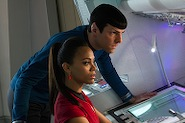 Star-Trek-into-darkness-HQ-spock-and-uhura-34131345-3072-2048