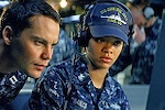 rihanna-battleship-movie