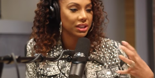 /videos_files/Tamat Braxton Interview.png