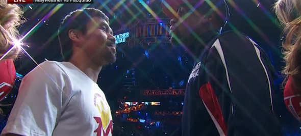 /videos_files/floyd and manny weight in.jpg